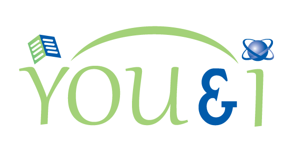 You-And-I team logo