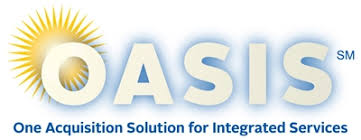 One Acquisition Solution for Integrated Services logo